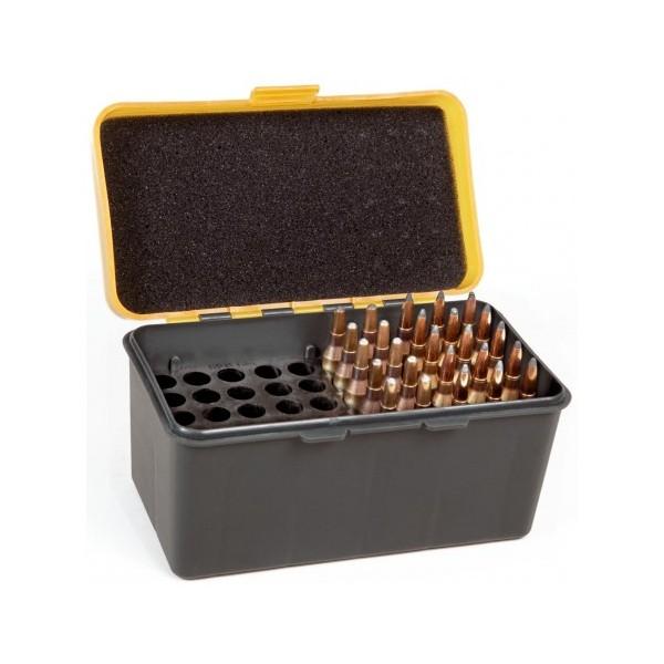 Caja de munición con asa SmartReloader Carry-On - P