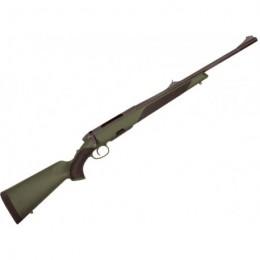 Rifle de cerrojo MANNLICHER SM12 SX - 30-06
