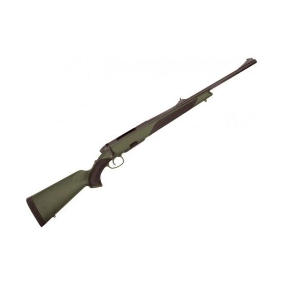 Rifle de cerrojo MANNLICHER SM12 SX - 300 Win. Mag.