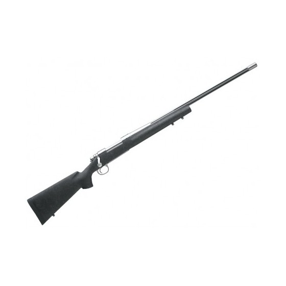 Rifle de cerrojo REMINGTON 700 Sendero SF II - 300 Win. Mag.