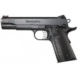 Pistola REMINGTON 1911 R1 ENHANCED - 9mm. Parabellum