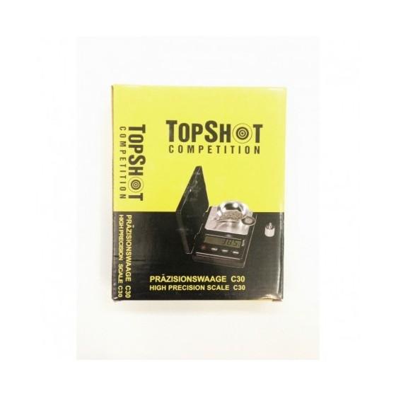 Bascula TOPSHOT
