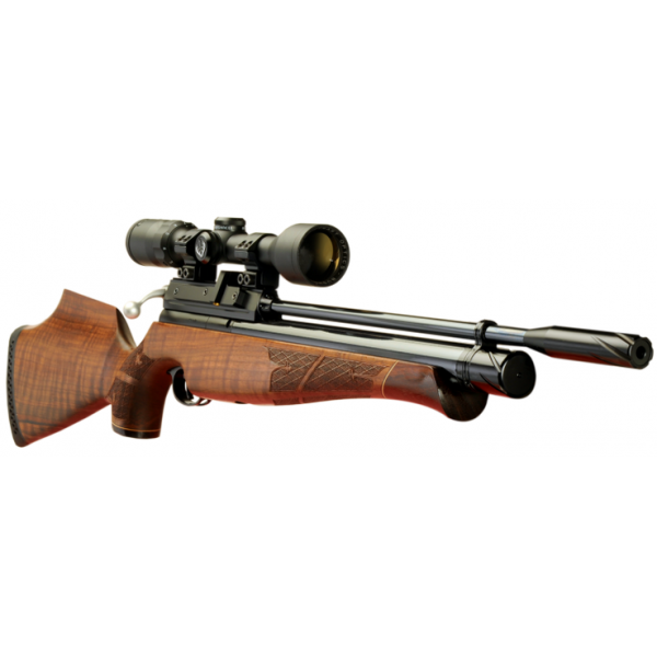 Air Arms 510 SL FAC Carabina HAYA