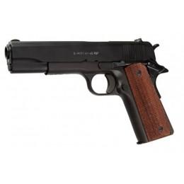 Pistolas RBF G-M1911 5″ CAL. 45 ACP