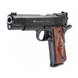 Pistola RBF PRECISION STEEL 5″ CAL. 45 ACP