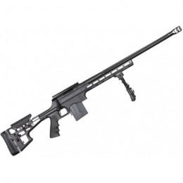 Rifle de cerrojo THOMPSON Performance Center T/C LRR - 6.5 Creedmoor