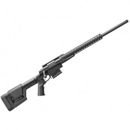 Rifle de cerrojo REMINGTON 700 PCR - 6.5 Creedmoor