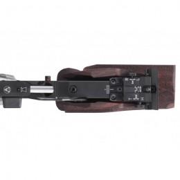 Pistola Feinwerkbau P8X - XS