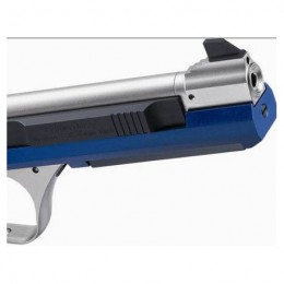 Pistola Feinwerkbau AW 93 Light - S