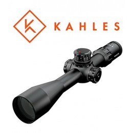 Visor Kahles K525i 5-25x56