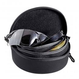 Set de gafas Maxim Ballistic