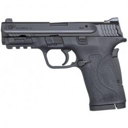 Pistola SMITH & WESSON M&P380 Shield EZ M2.0 - sin seguro manual