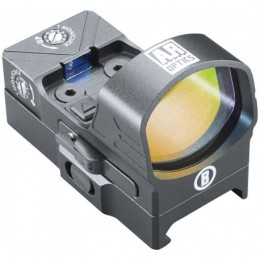 Visor BUSHNELL First Strike 2.0 REFLEX SIGHT