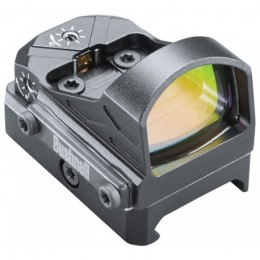 Visor BUSHNELL Advance MICRO REFLEX SIGHT