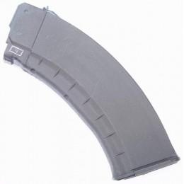 CARGADOR SINTETICO AK 47