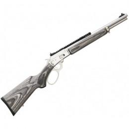 Rifle de palanca MARLIN 1894CSBL - 357 Mag. / 38 Spl.