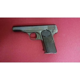 FN BROWNING 1910 7,65b.
