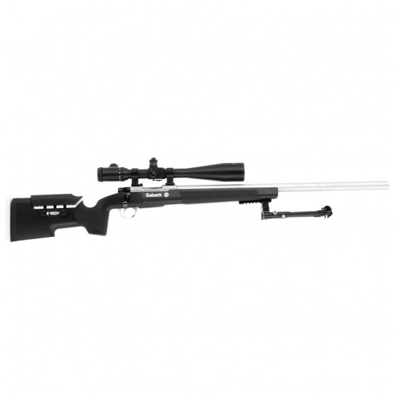 RIFLE TACTICO SABATTI ROVER TACTICAL SYNT