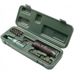 Kit de herramientas para montaje de visores Weaver Standard
