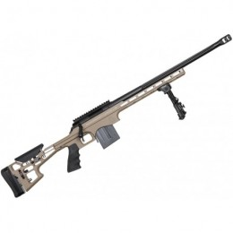 Rifle de cerrojo THOMPSON Performance Center T/C LRR arena - 308 Win.