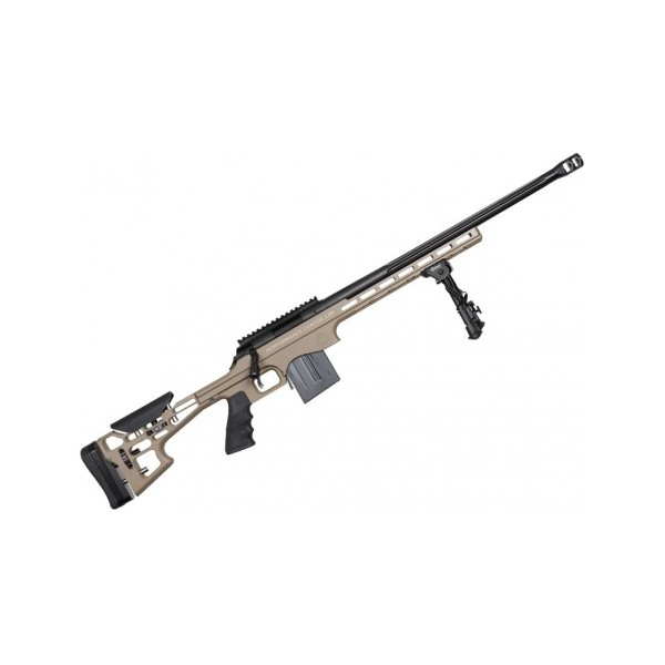 Rifle de cerrojo THOMPSON Performance Center T/C LRR arena - 308 Win.