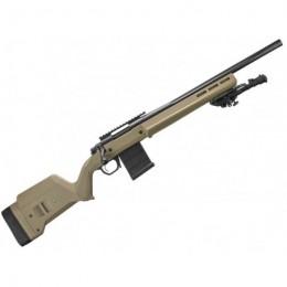 Rifle de cerrojo REMINGTON 700 MAGPUL ENHANCED - 308 Win.