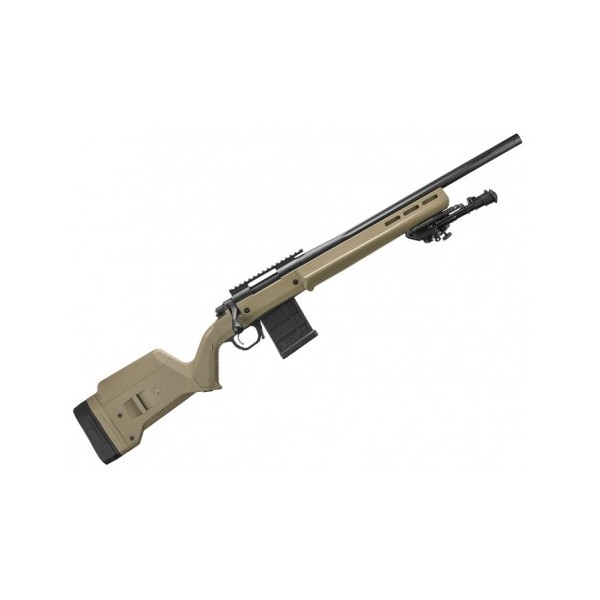Rifle de cerrojo REMINGTON 700 MAGPUL ENHANCED - 308 Win.