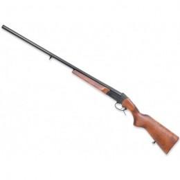 Escopeta monotiro Baikal IZH-18M-M - 410/76