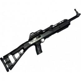 Carabina semiautomática HI-POINT 3895TS - 9 corto