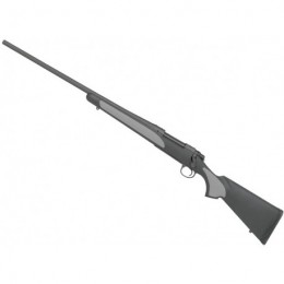 Rifle de cerrojo REMINGTON 700 SPS - 270 Win. (zurdo)