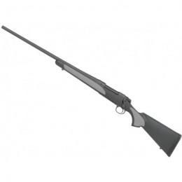 Rifle de cerrojo REMINGTON 700 SPS - 270 Win. (zurdo)