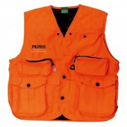 Chaleco PRIMOS GunHunter's Vest - XL