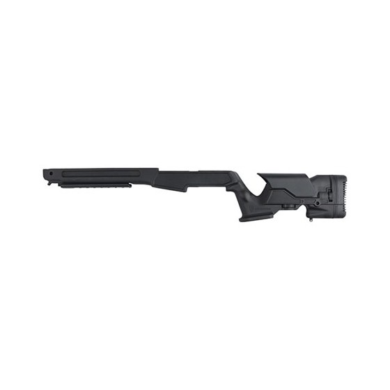 PRO MAG ARCHANGEL M1A PRECISION STOCK