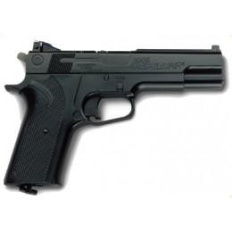 Pistola aire Crosman 1008B
