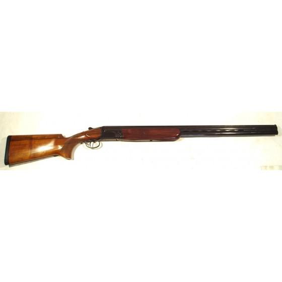 Escopeta Perazzi Modelo MX8 Cal.12