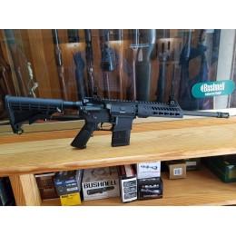 "LUVO ARMS CZ LOW PROFILE LA-15 caliber .300 AAC 12,5"""