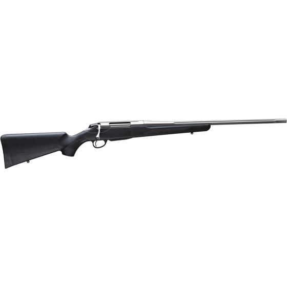 Rifle T3x SUPERLITE