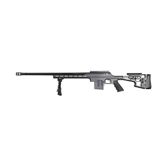 Rifle de cerrojo THOMPSON Performance Center T/C LRR - 308 Win.