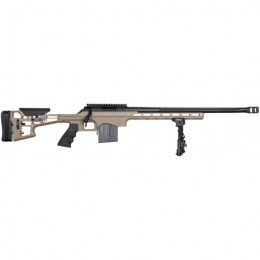 Rifle de cerrojo THOMPSON Performance Center T/C LRR arena - 6.5 Creedmoor
