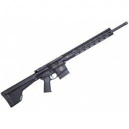 Rifle semiautomático AR Smith & Wesson M&P10 PERFORMANCE CENTER - 6.5 Creedmoor