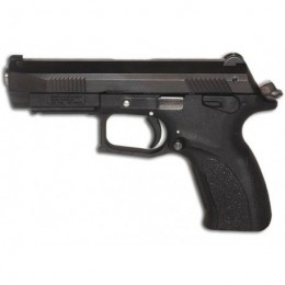 Pistola STI GP6