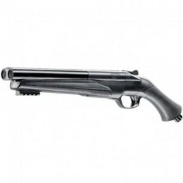Escopeta Walther T4E HDS 68