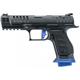 Pistola Walther Q5 Match SF Expert