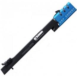 Equipo ampliador-reductor para pistola Walther GSP Expert - 22 LR