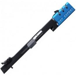 Equipo ampliador-reductor para pistola Walther GSP Expert - 32 SW