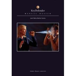 Manual Básico del Keydefender