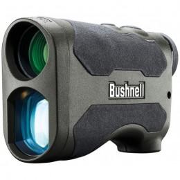 Telémetro BUSHNELL ENGAGE 1700 6x24