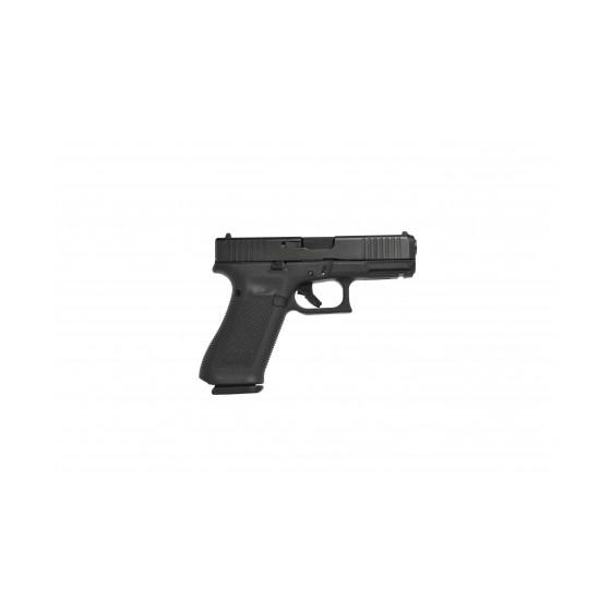 "Pistola PISTOLA GLOCK 45 Cal. 9x19 ""Crossover"""