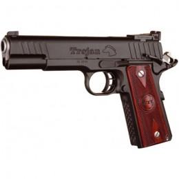 """Pistola STI Trojan 5"""""""