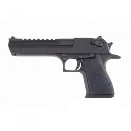 "Pistola Magnum Research Desert Eagle 6"" Black"